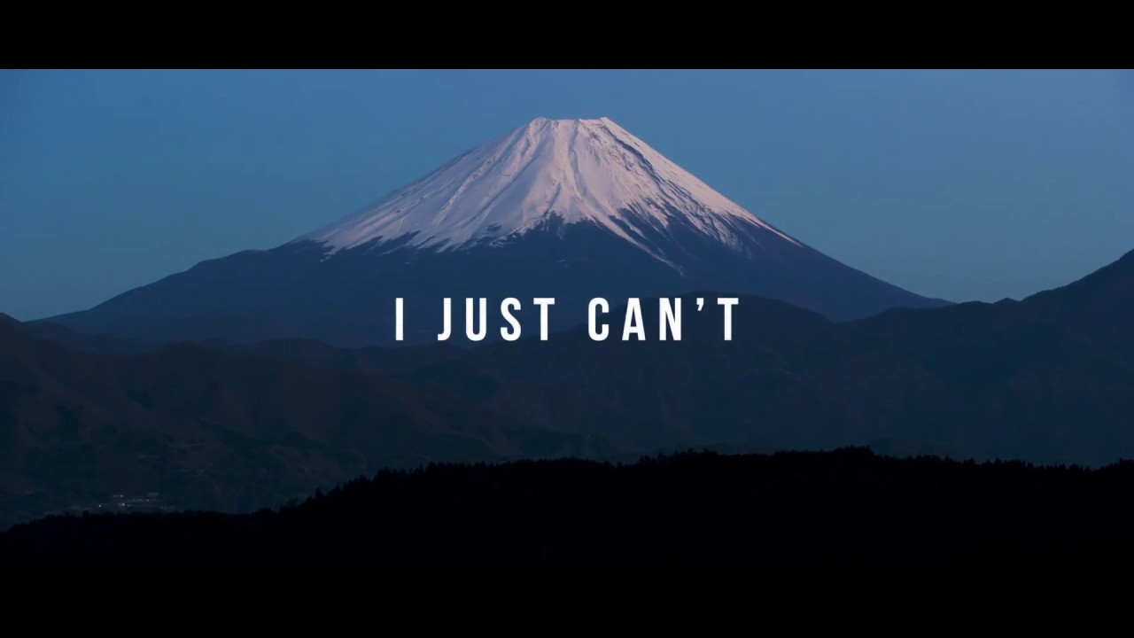 日本が舞台になっているEDM