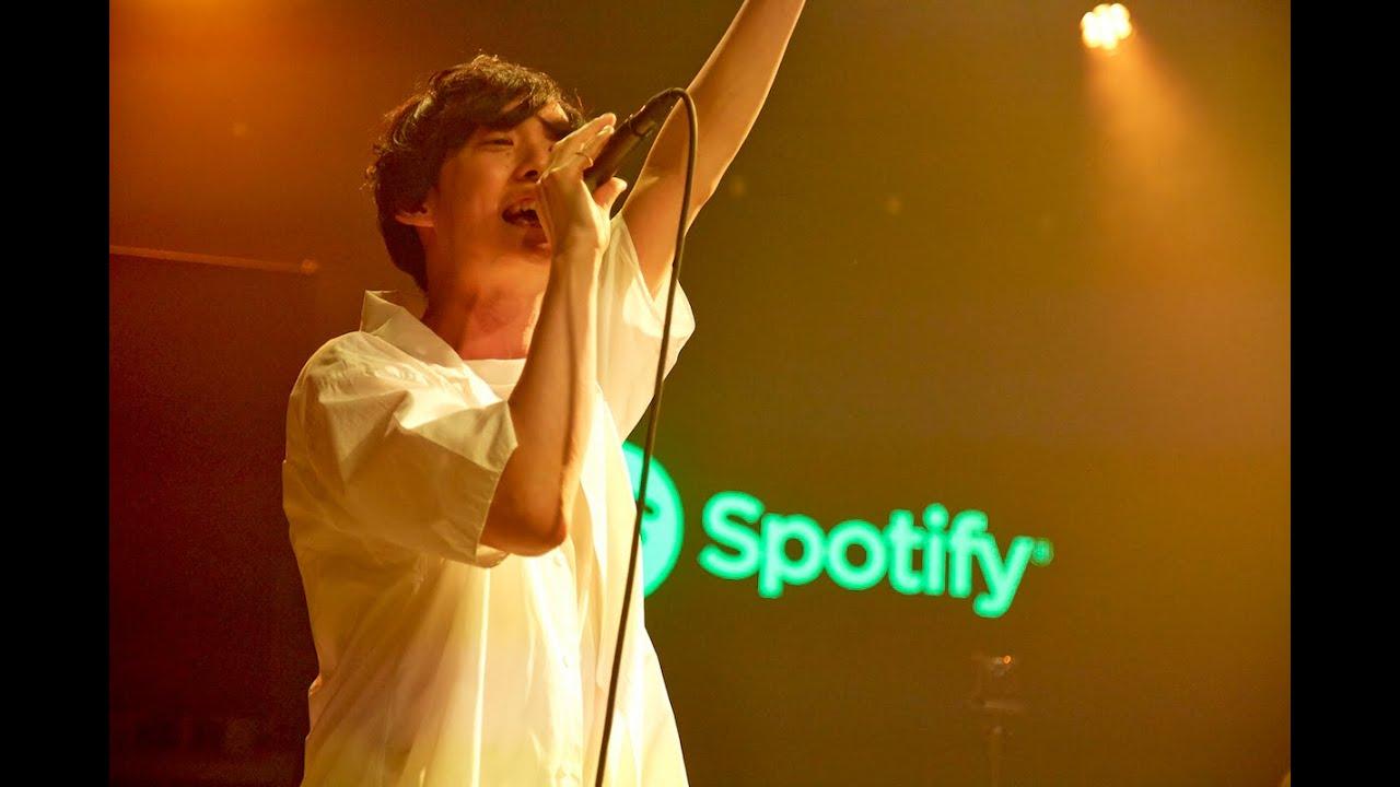 (Spotify)Playlistの共有やブックマーク方法